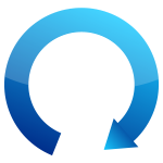 360 team virtuelle rundg nge fotografie webdesign und for Raumgestaltung 360 grad