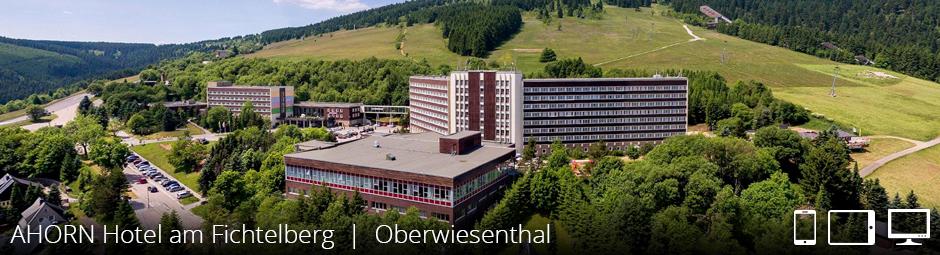 Ahorn Hotel Am Fichtelberg Oberwiesenthal Virtuelle Rundgange